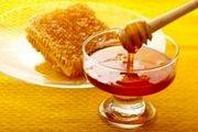 تاثیر عسل در رفع بوی بد دهان