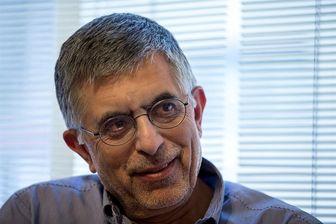 کرباسچی: انتخاب ۵ نامزد شهرداری تهران سیاسی است؛ تعارف نداریم