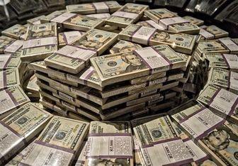 نرخ ارز آزاد در 12 شهریور 99 / کاهش اندک قیمت دلار