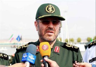 واکنش مشاور رهبر انقلاب به اخراج گروهی از فرماندهان ارتش عربستان