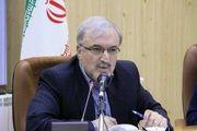 گام دوم مبارزه با کرونا در ایران+جزئیات