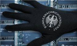 افشای مکاتبات دولت آلمان با آمریکا در زمینه همکاریهای جاسوسی