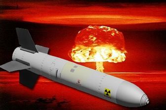 بمب های هسته ای جدید در راه ارتش آمریکا