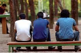 ضرورت تشکیل اتاق فکر جوانان در هلال احمر