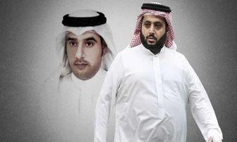 روزنامهنگار منتقد عربستانی بازداشت شد