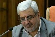 معاون سیاسی وزارت کشور: ۵۰ نفر از وزارت کشور استعفا داده اند