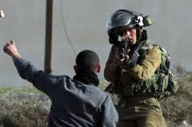 رژیم صهیونیستی ۱۱ فلسطینی را بازداشت کرد