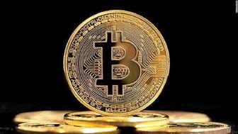 قیمت ارزهای دیجیتالی در هفتم مهر/ تتر پیشرویِ معاملات در روزهای سقوط بیت کوین