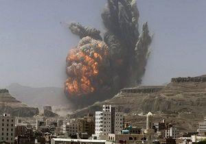 وقوع دو انفجار و تیراندازی در کابل