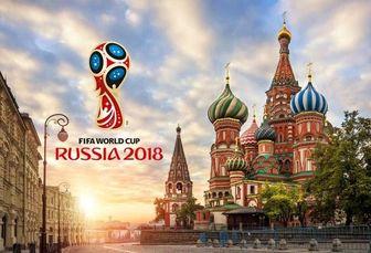 نام گزارشگران و زمان پخش بازیهای جام جهانی اعلام شد