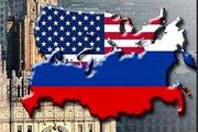 ادامه دعوای آمریکا و روسیه بر سر پیمان منع موشکهای هستهای میانبُرد
