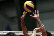 مشکل بزرگ تیم ملی والیبال در آستانه لیگ جهانی