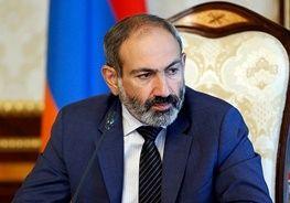 نخستوزیر ارمنستان استعفا کرد، 48ساعت تا انحلال پارلمان!