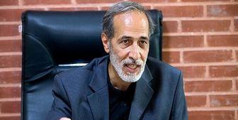 ادعاهای پمپئو در مورد حمله ایران به آرامکو، نوعی فرار به جلو است