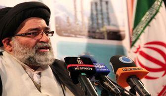 زمان تشییع پیکر شهدای حادثه تروریستی تهران