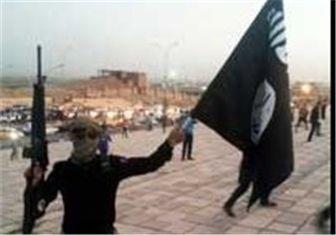 اعلام آمادگی فرانسه برای جنگ با داعش