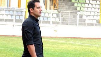 پیش بینی جایگاه استقلال در لیگ برتر فوتبال