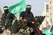 ۱۴ هزار موشک حماس ۶ میلیون صهیونیست را به پناهگاهها فرستاد