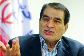 طرح ایده خروج ایران از برجام موضوعیت ندارد