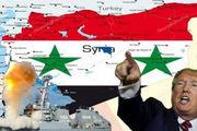 بودجه سنگین آمریکا برای جنگ نرم با ایران در سوریه