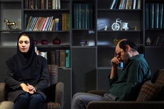 آخرین خبرها از روند ساخت «دِرِساژ» با بازی علی مصفا