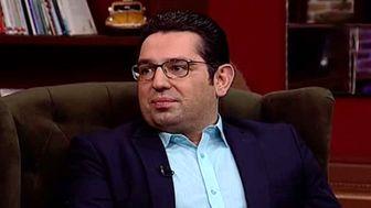 گزارشگر بازی استقلال - نفت مسجدسلیمان مشخص شد