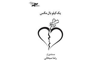 نمایش «یک کیلو بال مگس» ایرانی در جشنواره آلمانی