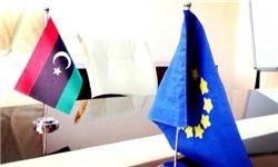 آمادگی اتحادیه اروپا برای رفع تحریمهای ایران