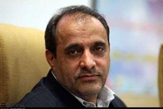 اردشیر نوریان: 8 هزار واحد صنعتی در دولت گذشته تعطیل شد
