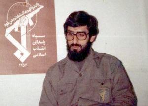 خانواده امام را چه کسی از ترکیه به ایران آورد؟ + عکس