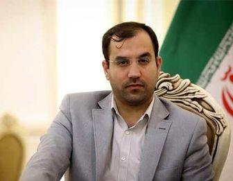 توضیحات شهرداری تهران درباره بزرگداشت هفته تهران