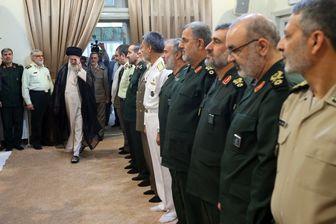 هشدار مجله تایم به دولتمردان آمریکایی/ واکنش کوبنده ایران در صورت حمله نظامی