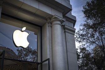 اپل از مدیر ارشد خود جاسوسی کرد