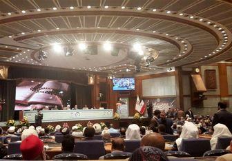 ایجاد ناتوی امنیتی- اقتصادی اسلامی در سایه دیپلماسی وحدت