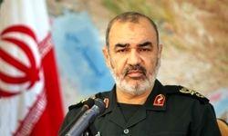 عبور مقتدرانه ایران از تحریمهای نفتی