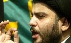 تکذیب«مقتدا صدر» میانجیگری ایران برای پایان دادن به اعتصابهایش