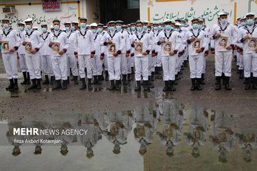 3915147_14.تشییع-پیکر-دو-شهید-تازه-تفحص-شده-دوران-دفاع-مقدس-در-شهر-باران