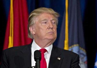 ترامپ: به آرامی در حال بازگرداندن نیروهای آمریکایی از سوریه هستیم