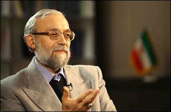 شکایت ایران از گزارشگر ویژه حقوق بشر