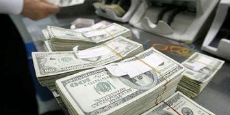 محکومیت سنگین برای خرید و فروش ارز مداخله ای بدون رعایت ضوابط تعیین