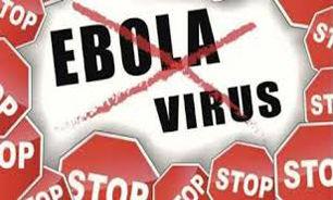 شناسایی پنجمین آمریکایی مبتلا به ابولا