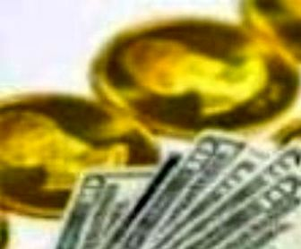 قیمت طلا، سکه و فلزات گرانبها در ۹۲/۰۹ / ۱۸