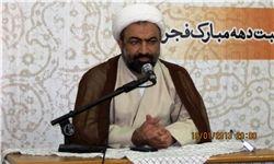 هاشمی قطعا کاندیدا انتخابات میشود