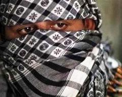 پارلمان اروپا: گروههای سلفی و وهابی ریشه تروریسم جهانی هستند