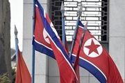 سازمان ملل، کره شمالی را از تحریم کمکهای بشردوستانه معاف کرد