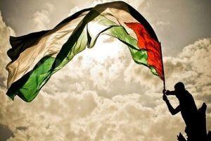 غزه مثل استخوانی در گلوی صهیونیستها گیر کرده است