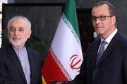 فروتا: آژانس مشتاقانه تمایل دارد تا همکاریها با ایران تداوم یابد