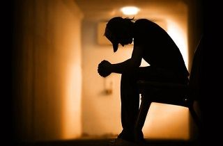 عوارض تنهایی را دست کم نگیرید