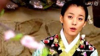 ساعت پخش و تکرار سریال کره ای ایلجیما