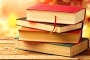زنگ خطری که به صدا در آمد/کاهش انتشار کتاب های کودک و ادبی